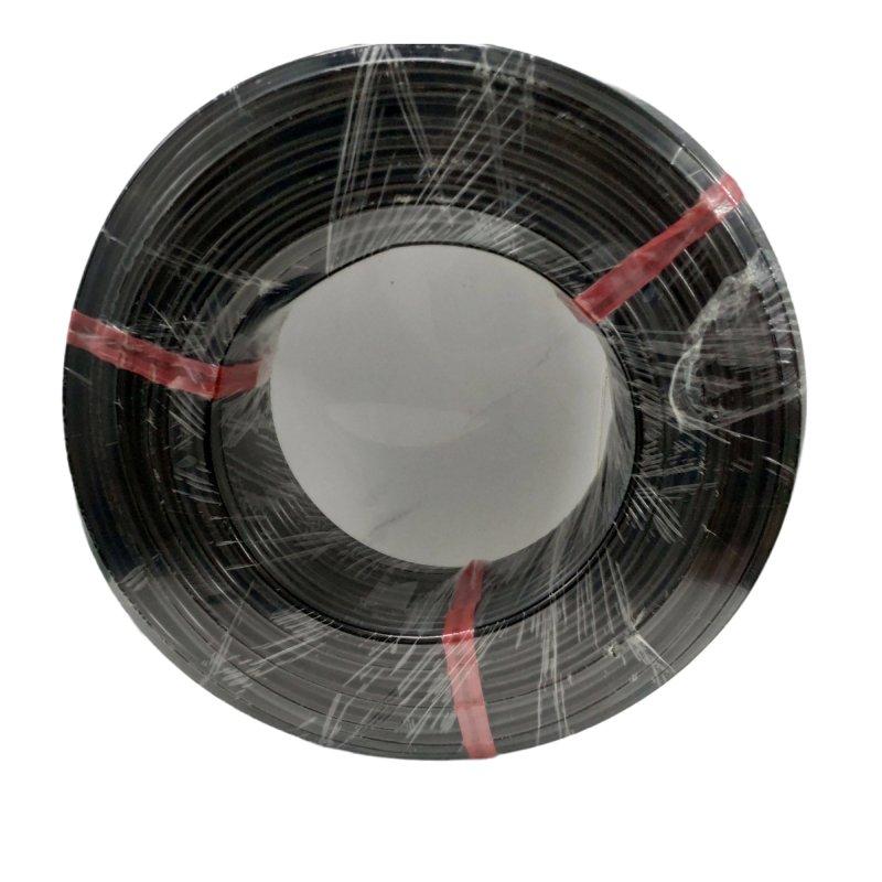 Dây phun sương LDPE 8mm