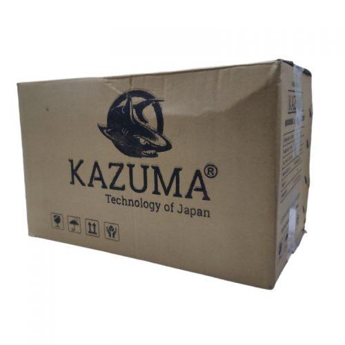 hop dung may phun suong kazuma at 2025