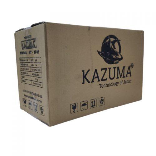 hop dung may phun suong kazuma at 3035