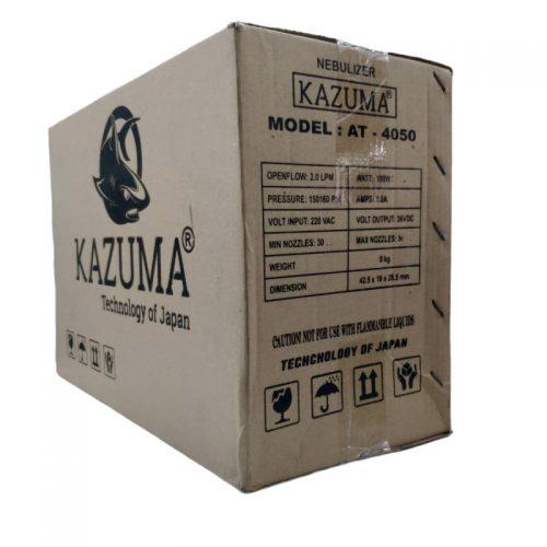 hop dung may phun suong kazuma at 4050