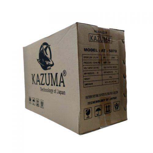 hop dung may phun suong kazuma at 5070