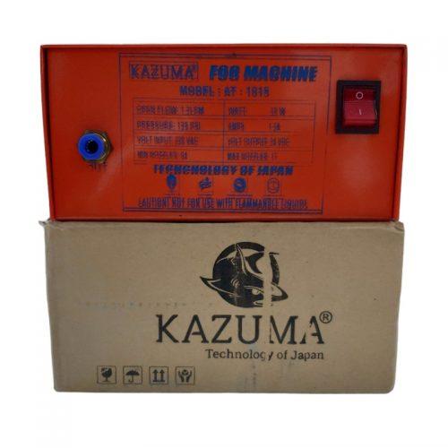 may bom phun suong kazuma at 1015